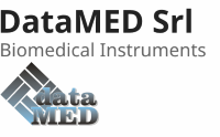 DataMED S.r.l. Incorporated